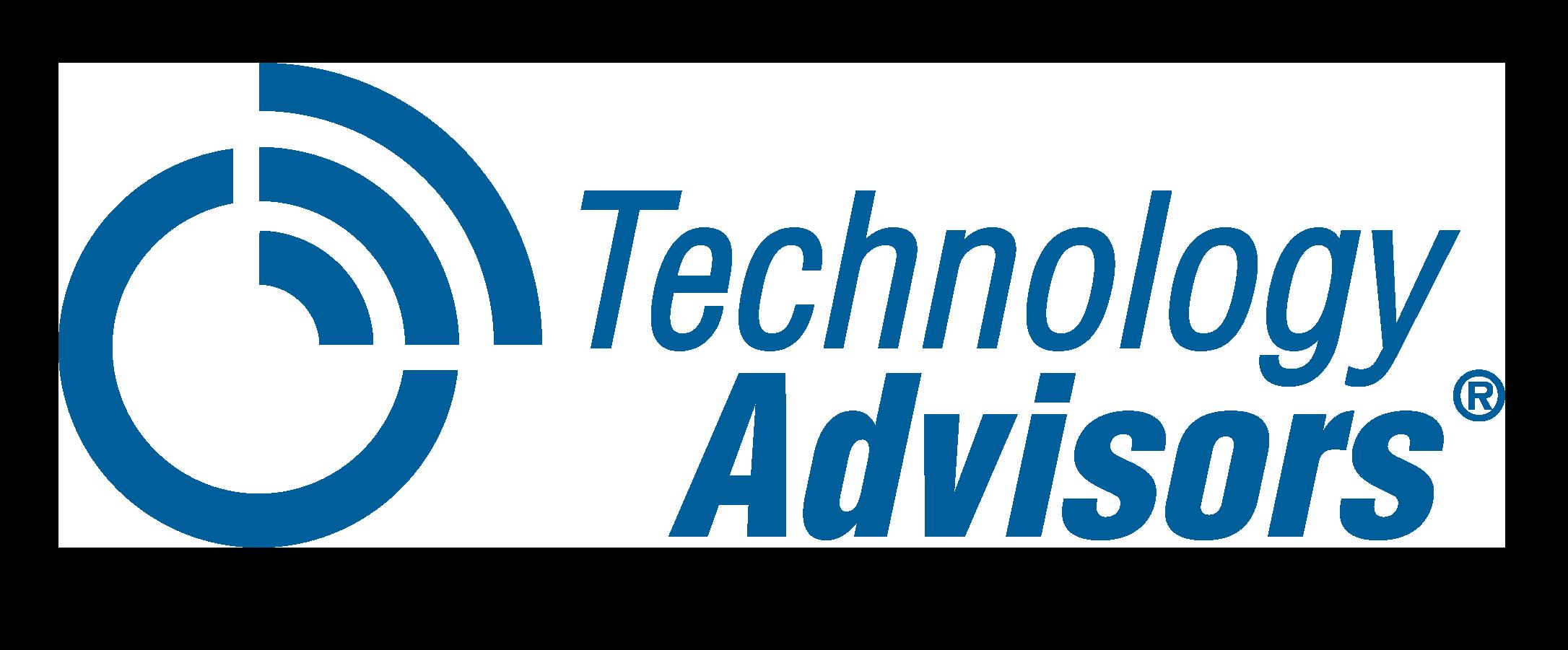 Tech_Adv_Logo_OL