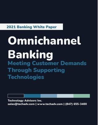 banking whitepaper screenshot